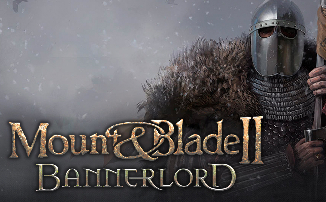 Стрим: Mount & Blade II: Bannerlord - Garro XV - война за север! ч.2