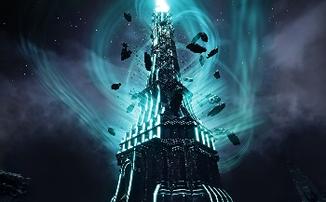 Гайд: Conan Exiles - Элдариум и легендарное оружие острова Сиптах