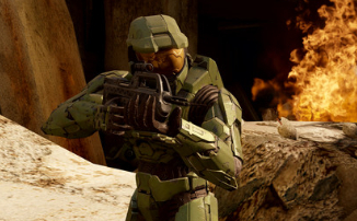 Halo 2: Anniversary - Точное время релиза ПК-версии