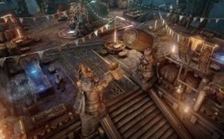 Стрим: Lost Ark - Продолжаем путешествовать по Акрасии