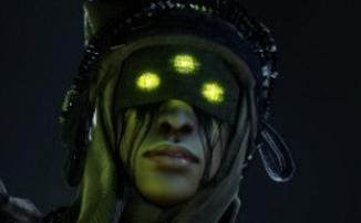 Destiny 2 - возможный сюжетный поворот и испытания в рейде
