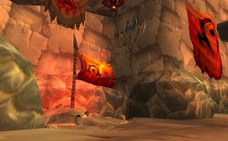 World of Warcraft Classic - Тизер первого киберспортивного состязания