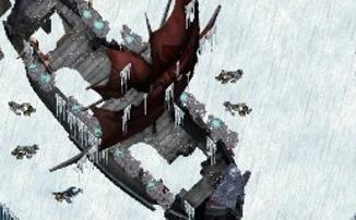 Обсуждение: Ultima Online - Куда приплыла УО в 2019?