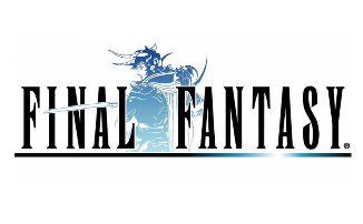 [Слухи] Final Fantasy XVI - Скоро нам покажут новую RPG серии Final Fantasy