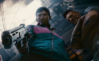 Миллионы на борьбу с расизмом, презентация Cyberpunk 2077 перенесена на 25 июня, а PS5 не выйдет в этом году?