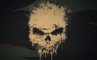 """Warface - Стартовало внутриигровое событие """"Мятеж"""""""