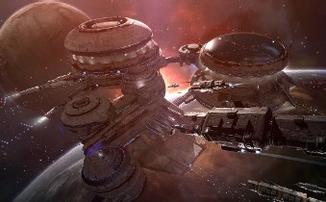 EVE Online — Главная встреча фанатов игры возвращается в Исландию