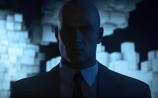 Hitman III - Поддержка VR полностью преобразит геймплей