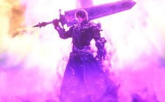 Final Fantasy XIV: Shadowbringers - новая Trust-система и появление New Game +