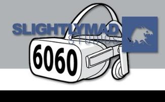 Мнение: Светлое будущее для Mad Box?