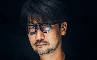 Список лучших фильмов 2018 года от Хидэо Кодзимы