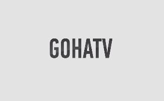 Дайджест GoHa.TV #8