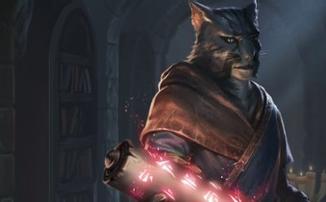 The Elder Scrolls: Legends — Награды для рейтинговой игры будут обновлены