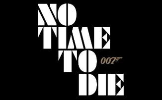Агент 007 – Пирс Броснан считает, что пришло время женщин