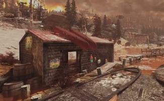 [QuakeCon 2019] Fallout 76 - Планы разработчиков на ближайшие месяцы