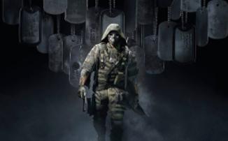 Ghost Recon: Breakpoint - В игру заглянет Терминатор