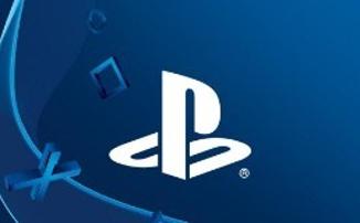 """Шухей Йошида: """"Делать игры для PlayStation 5 - одно удовольствие"""""""