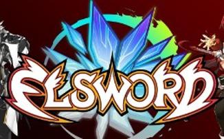 Elsword – Новое подземелье Грот Титана
