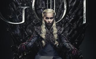 «Игра престолов»: Петиция, требующая переснять 8 сезон, собрала уже более 1 миллиона подписей