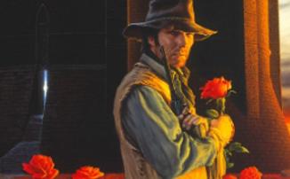 Amazon не отправит Роланда к «Темной башне»