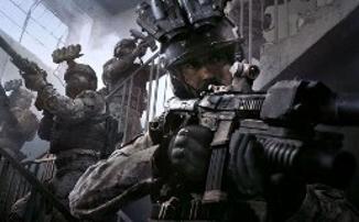 Call of Duty: Modern Warfare не выйдет в России на PlayStation 4