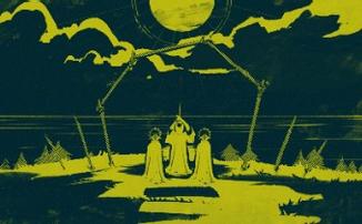 Симулятор управления культом The Shrouded Isle выйдет на Switch 17 января