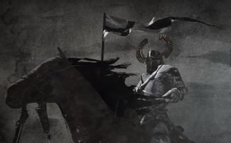 """Crusader Kings II - Дата выхода дополнения """"Holy Fury"""""""