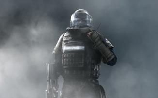 В ранговые бои Rainbow Six: Siege больше не пускают без двухэтапной защиты