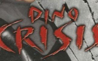 Dino Crisis – Энтузиасты выпустили очередной трейлер ремейка