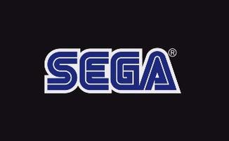 Раскрыты подробности SEGA Genesis Mini