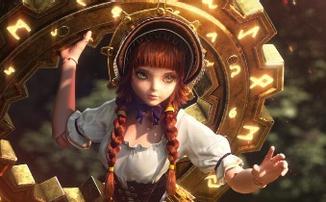 Astellia - Подробности о системах игры
