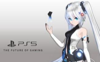 [Слухи] Sony снизит цену на бездисковую PlayStation 5 до $399 из-за Microsoft и Xbox Series X
