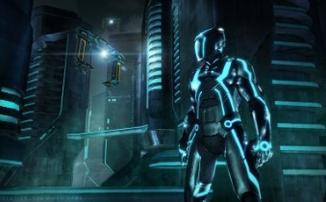 Слухи о новой AAA RPG от Ubisoft по вселенной TRON