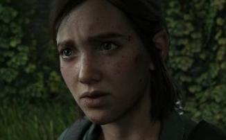 Слухи: Релизы The Last of Us: Part II и Ghost of Tsushima перенесены