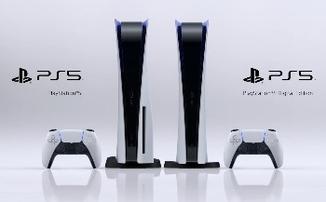 Цена PS5 стала известна благодаря украинскому интернет-магазину