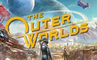 The Outer Worlds – Объемный патч первого дня и даты выхода в разных регионах