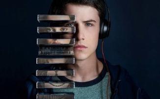 Третий сезон «13 причин почему» выйдет 23 августа
