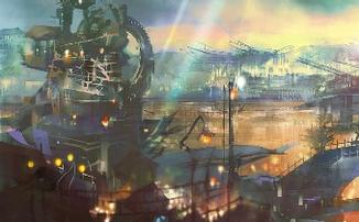 Видео: Новости MMORPG - Война в EVE Online, контент на старте Lost Ark и обновления Lineage 2 Essence