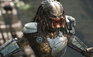 Predator: Hunting Grounds теперь можно предзаказать в EGS
