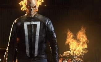 Сериал о Призрачном Гонщике не выйдет на Hulu