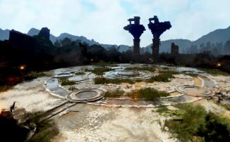 Shadow Arena - Стали доступны бои один на один