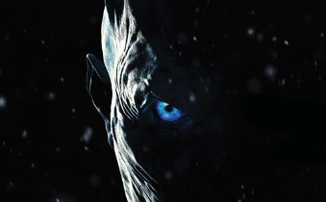 Тизер-трейлер четвертого эпизода восьмого сезона «Игры престолов»