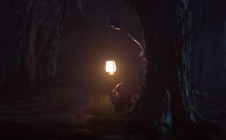League of Legends - Обновленный Фиддлстикс уже наводит страх на Ущелье призывателей