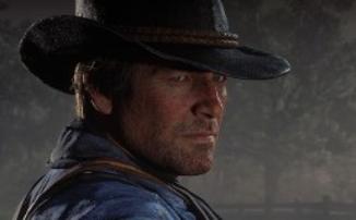 Red Dead Redemption 2 - Стартовала продажа Steam-версии игры