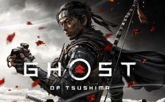 [Обзор] Ghost of Tsushima - Кредо Самурая