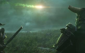Warcraft 3 Reforged обновила рекорд самой низкой оценки на Metacritic