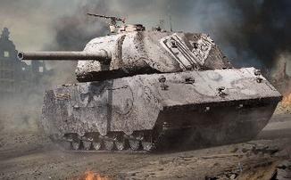 World of Tanks: Наемники - Новый сезон начнется с обновления 4.10