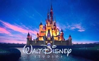 Disney заработала на ремейках более $7 млрд за 9 лет
