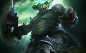 Последнее обновление Dota Underlords возвращает голоса героям