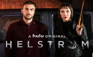 Hulu выпустил трейлер хоррора «Хелстром», а Disney перенес «Черную Вдову» на следующий год